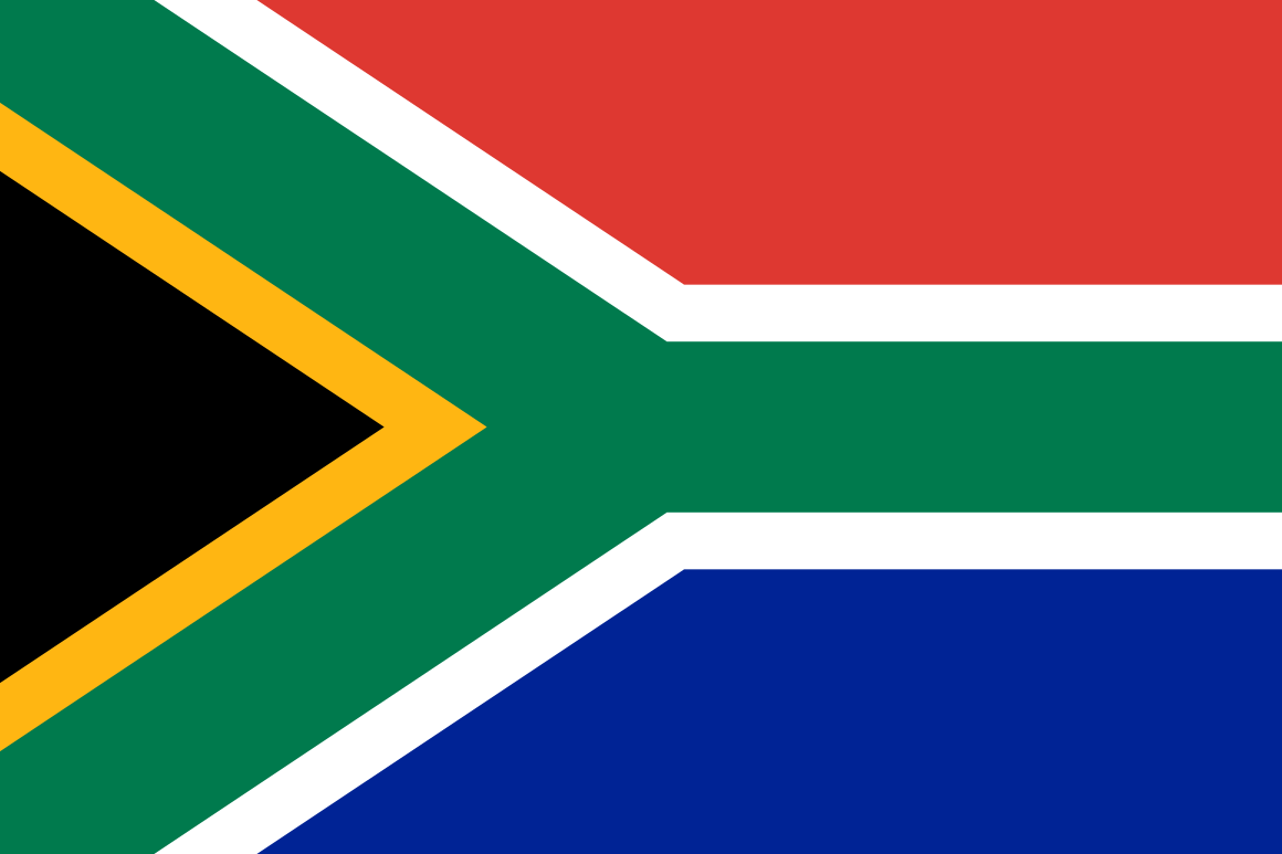 cock2puss - South Africa